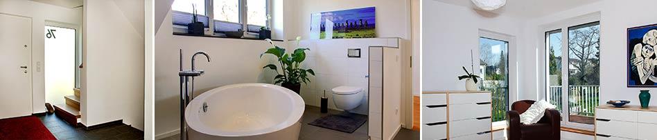profil architekturb ro richter. Black Bedroom Furniture Sets. Home Design Ideas